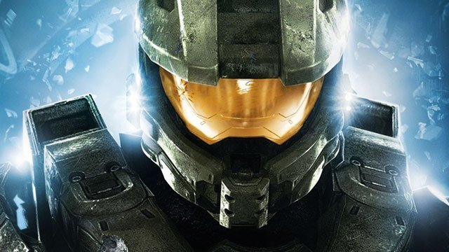 Master Chief Collection Development Update