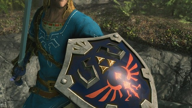 skyrim switch mods arent coming anytime soon