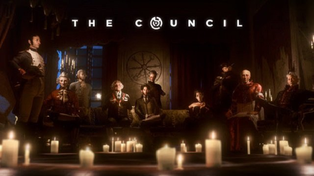 The Council Episode 3 Release Date