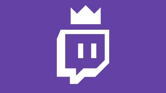 Twitch giving away free games!