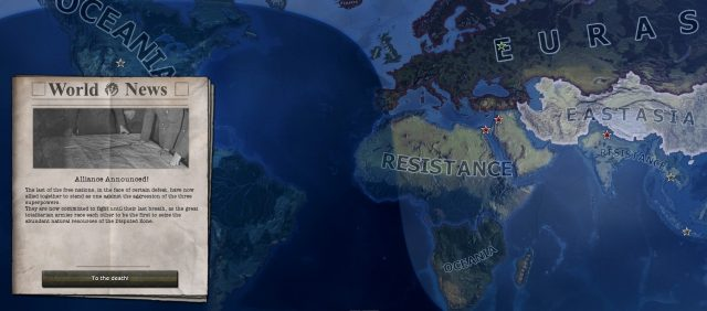 Best Hearts of Iron 4 Mods 2018: Recommended and Must-Have