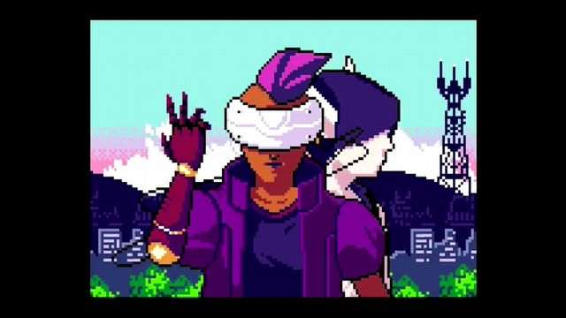 read only memories definitive edition releases switch