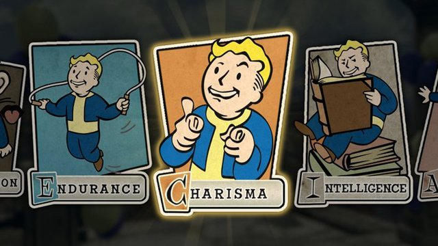 Fallout 76 Multiplayer Explained