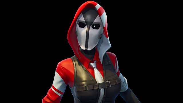 Fortnite Ace Pack Is The Ace Starter Pack Worth It Gamerevolution