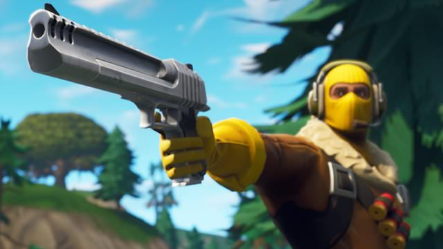 fortnite ps4 sensitivity - good fortnite sensitivity ps4 2019