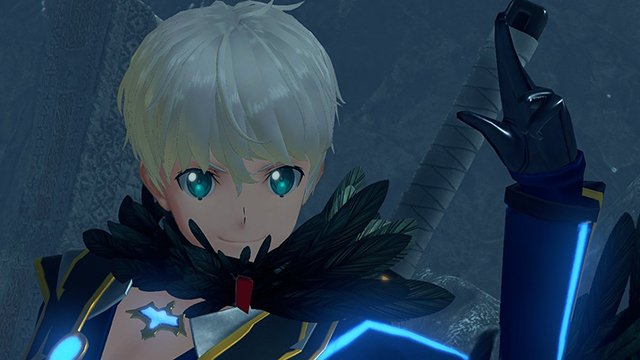 Xenoblade Chronicles 2 1 52 Update Patch Notes: What's Changed in