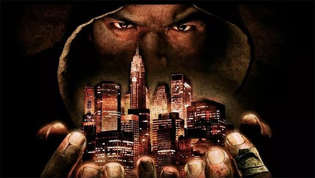 def jam fight for ny sequel