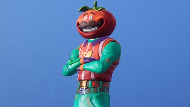 Fortnite Tomatohead Challenges: How to Unlock Them ...
