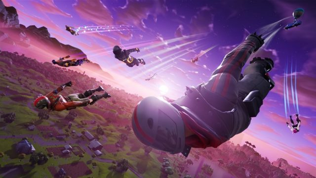 fortnite 5.2 patch notes