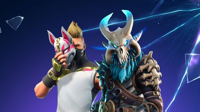 fortnite 5.30 update patch notes
