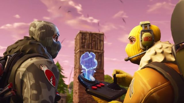 Fortnite Twitch Prime Pack 3: Leaked Items, Potential Release Date
