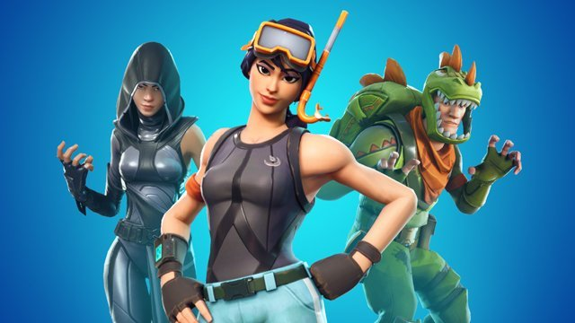 fortnite 5.40 update