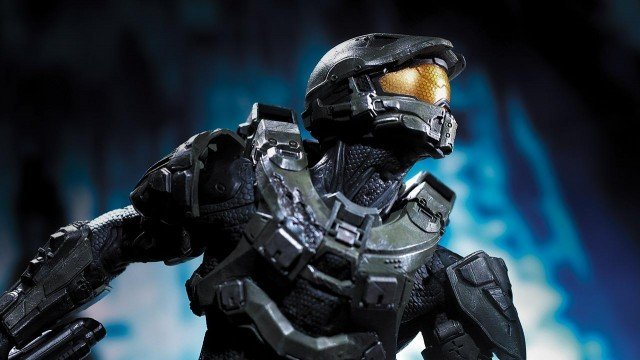 halo the master chief collection update