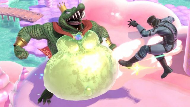 king k rool twitter really wants to fck img_001