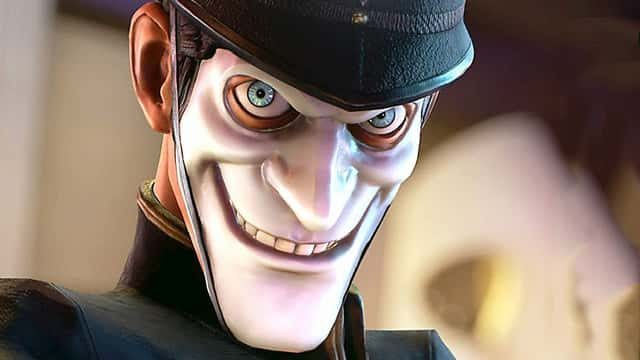 we happy few most disappointing games 2018