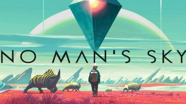 no man's sky 1.59 update