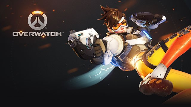 Overwatch Linux Ban