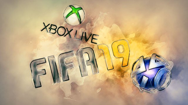 Game Deals: Save Big on PSN, Xbox Live, and FIFA 19 with SCDKey