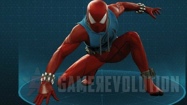 Spider-Man-Scarlet-Spider-Suit