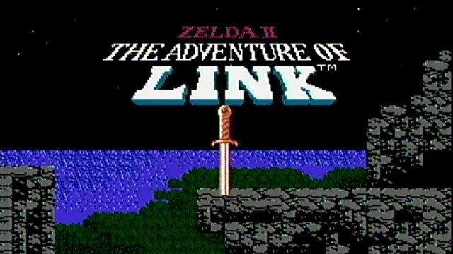 Video Game Sequels, game anniversaries, Zelda Switch remasters