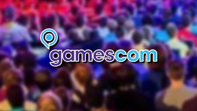 Top 20 Best Games at Gamescom 2018 - GameRevolution