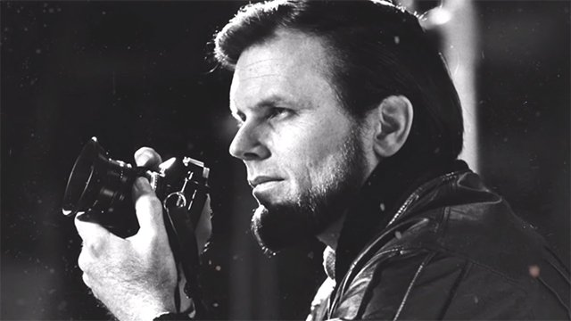 gary kurtz star wars