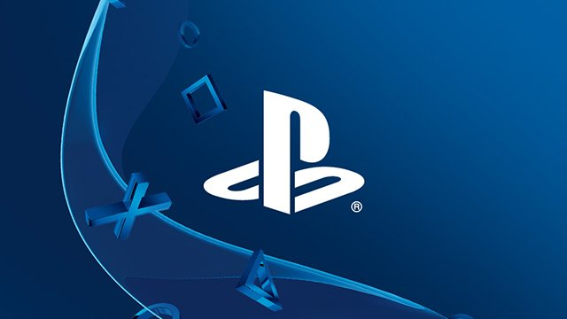 "Sony is Hiring for the PS5, Wants to ""Keep the Momentum"" of the PS4"