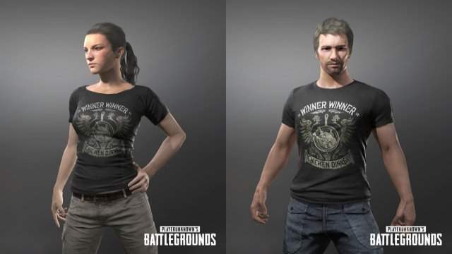 PUBG 1 0 Release Time: When is PUBG 1 0 Coming to Xbox One