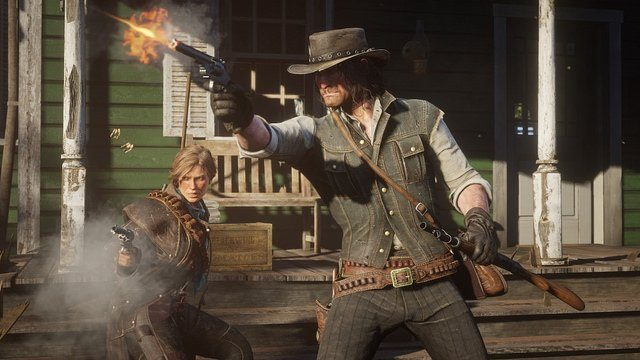 how to join the red dead online beta