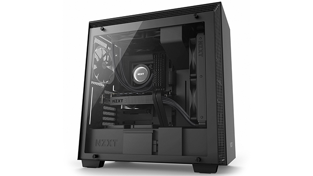 h700 review