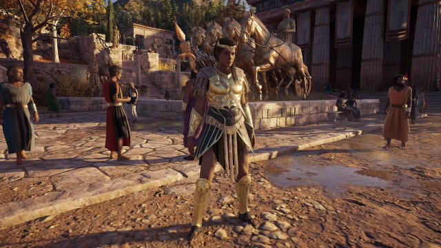 assassins creed odyssey update download free