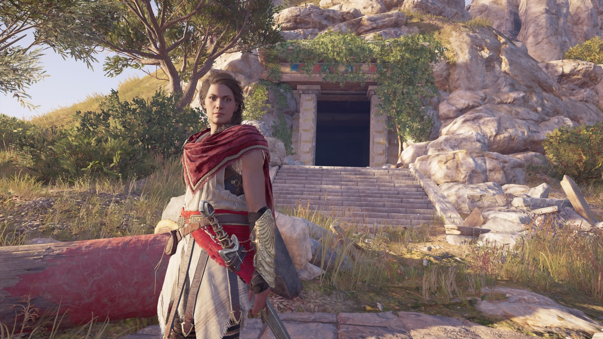 Assassins-Creed-Odyssey-Cave-of-the-Forgotten-Isle