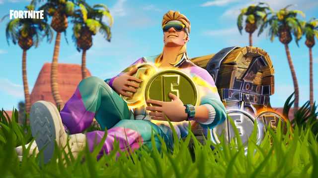 fortnite 6 10 patch notes - new update for fortnite ps4