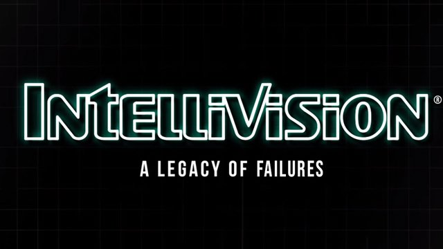 Intellivision Amico could follow a line of other failures from the fated brand.