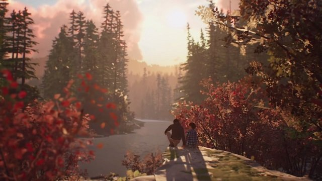Life Is Strange 2 Mac and Linux versions are coming.