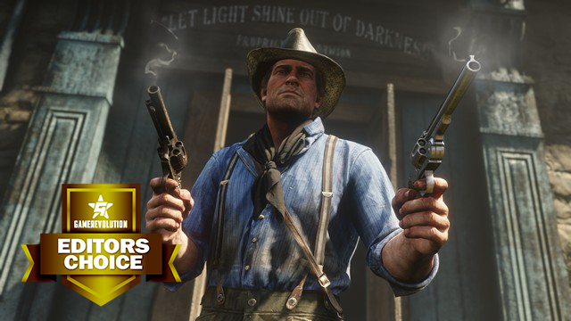 Red-Dead-Redemption-2-Arthur-Two-Guns