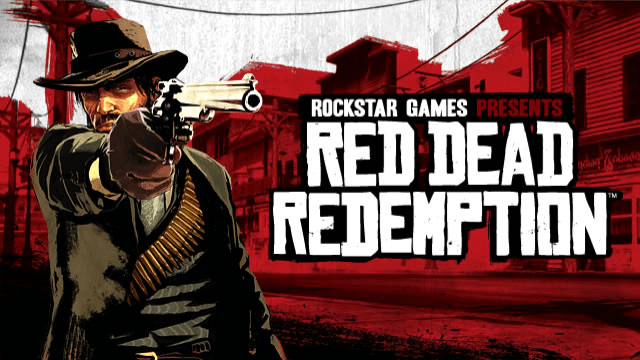 How to Play Red Dead Redemption on PS4 - GameRevolution