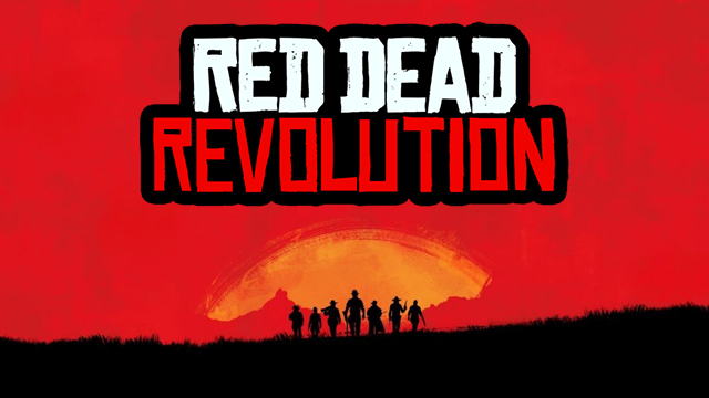 red dead redemption 2 giveaway