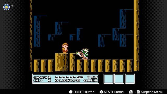 Super Mario Bros 3's Design Still Holds Up After 30 Years