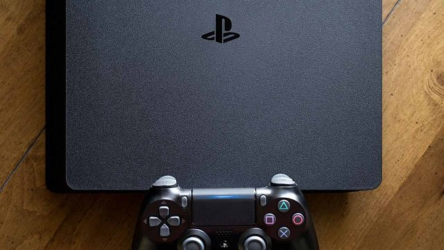 Sony Secretly Released a New Quieter PS4 Pro