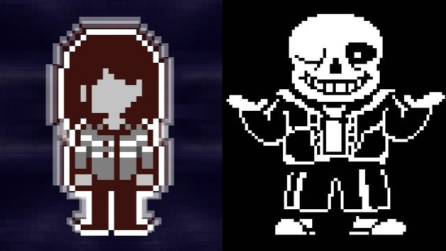 Deltarune Explained What S The Connection To Undertale