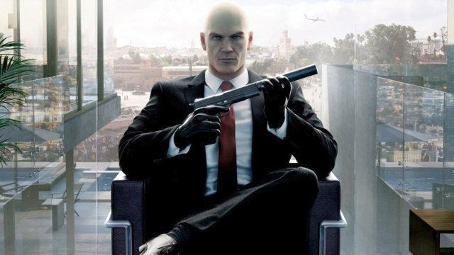 hitman fan story recap