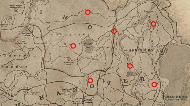 red-dead-redemption-2-dinosaur-bones-map-02
