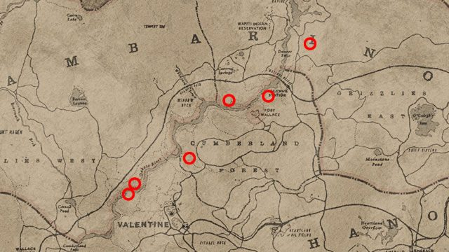 red-dead-redemption-2-dinosaur-bones-map-03