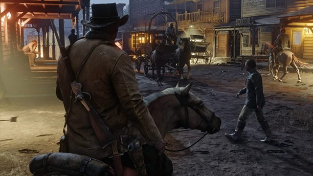 red-dead-redemption-2-how-long-100-percent-completion