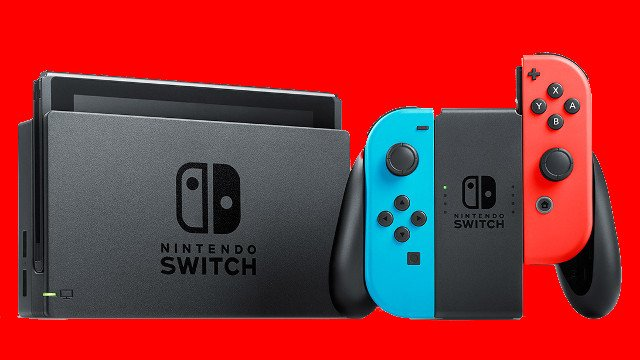 50 Percent of Switch Owners also Bought Zelda: Breath of the Wild, Mario Kart 8, and Super Mario Odyssey