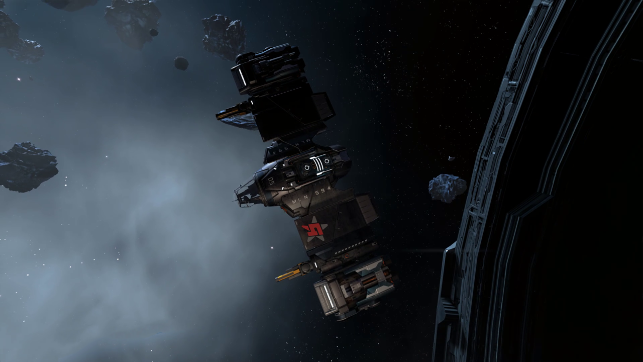 X4-Foundations-Review-Ship-Top
