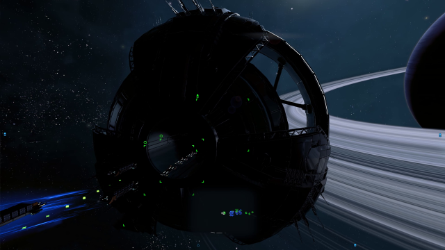 X4-Foundations-Review-Ship-Unloading