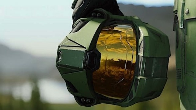 halo infinite tweet
