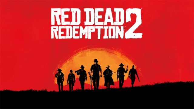 red dead redemption reclaims top uk sales chart position